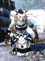 gw2-ritualist-outfit-cfemale-4