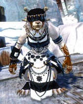 gw2-ritualist-outfit-cfemale