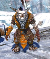 gw2-ritualist-outfit-cmale-4