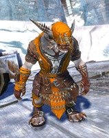 gw2-ritualist-outfit-cmale