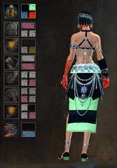 gw2-ritualist-outfit-dye-pattern-2