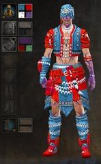 gw2-ritualist-outfit-dye-pattern-3