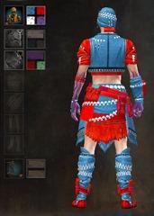 gw2-ritualist-outfit-dye-pattern-4