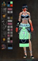 gw2-ritualist-outfit-dye-pattern