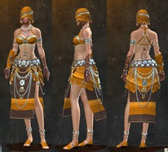 gw2-ritualist-outfit-female