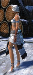 gw2-ritualist-outfit-hfemale-2