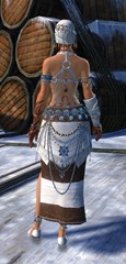 gw2-ritualist-outfit-hfemale-3