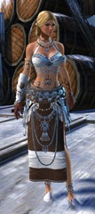 gw2-ritualist-outfit-hfemale-4