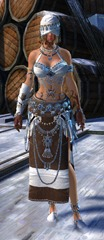 gw2-ritualist-outfit-hfemale