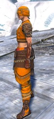 gw2-ritualist-outfit-hmale-2