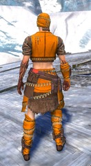 gw2-ritualist-outfit-hmale-3
