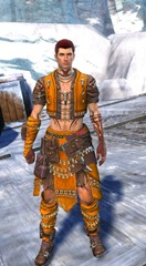 gw2-ritualist-outfit-hmale-4