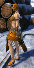gw2-ritualist-outfit-nfemale-2