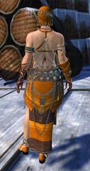 gw2-ritualist-outfit-nfemale-3