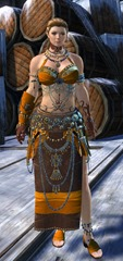 gw2-ritualist-outfit-nfemale-4