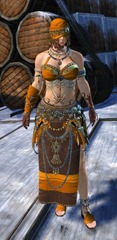 gw2-ritualist-outfit-nfemale