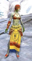 gw2-ritualist-outfit-sfemale-2