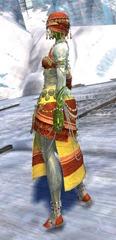 gw2-ritualist-outfit-sfemale-3