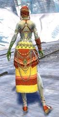 gw2-ritualist-outfit-sfemale-4