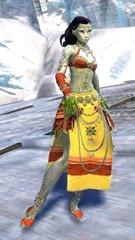 gw2-ritualist-outfit-sfemale