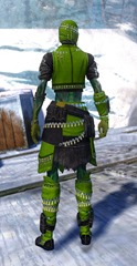 gw2-ritualist-outfit-smale-3