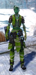 gw2-ritualist-outfit-smale-4