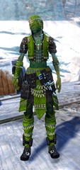 gw2-ritualist-outfit-smale
