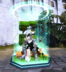 gw2-super-adventure-box-chair-3