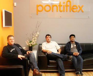 13_10_28_Firm_Pontiflex_01.jpg