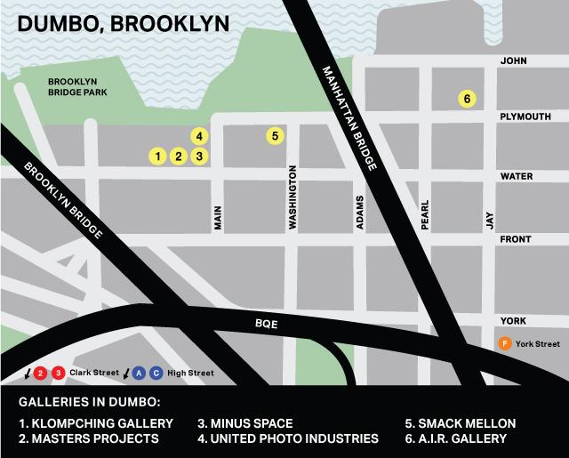 DUMBO-Map-Nectar-Ads-Post_640px.jpg
