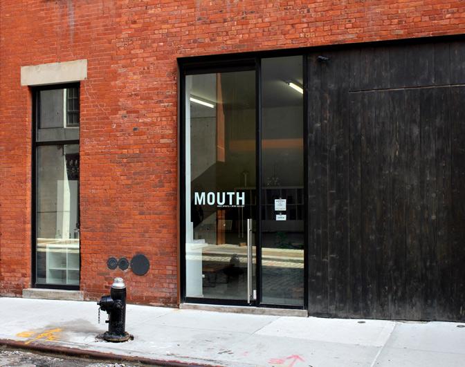 MouthSpirits5.jpg