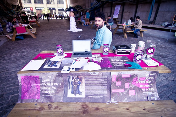 WP_Pop-Up-Queer-Brooklyn-Waterfront-002.jpg