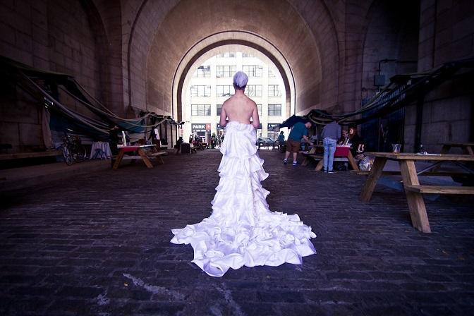 WP_Pop-Up-Queer-Brooklyn-Waterfront-027.jpg