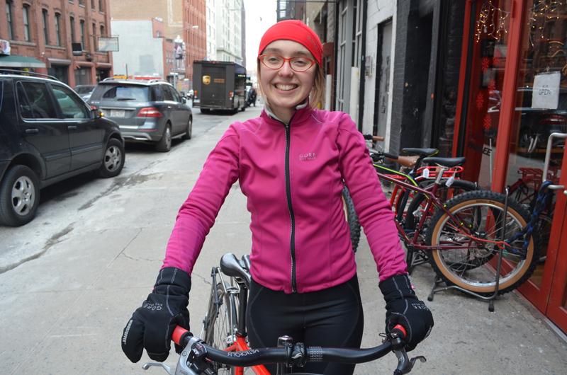 dumbo-posts-redbeard-bikes-kasha-2x