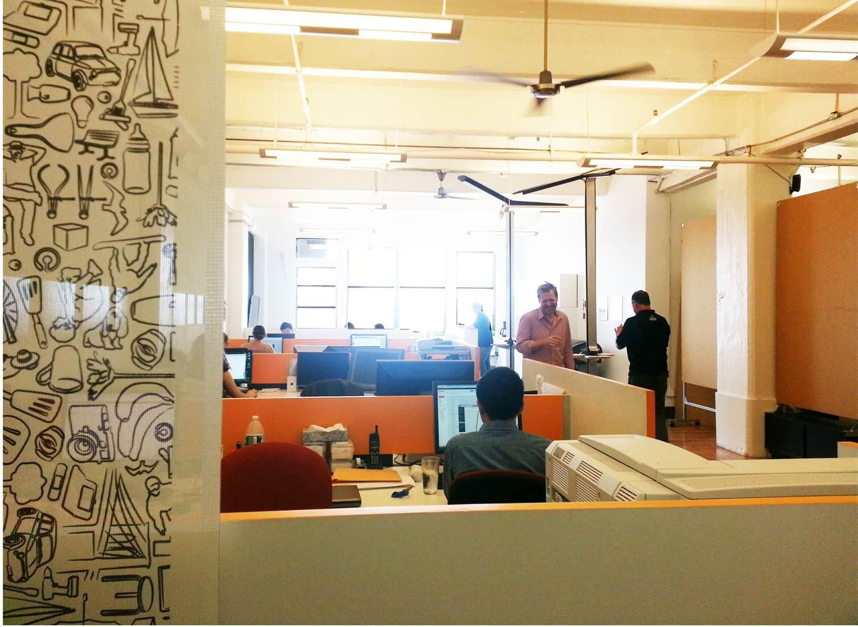 office_shot.jpg