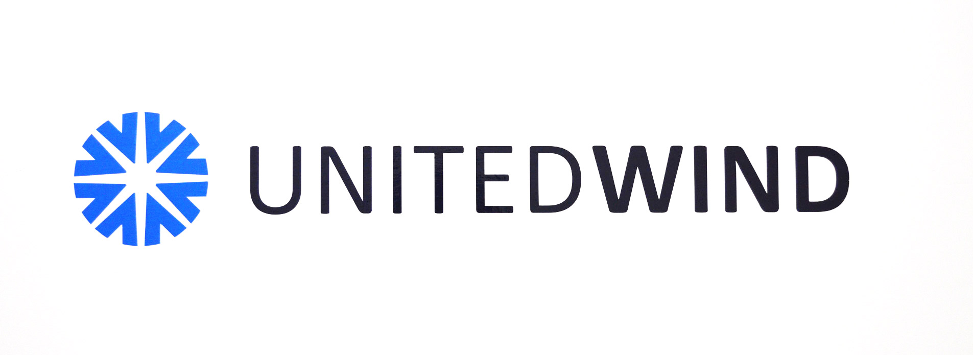 post-dumbo-united-wind-logo