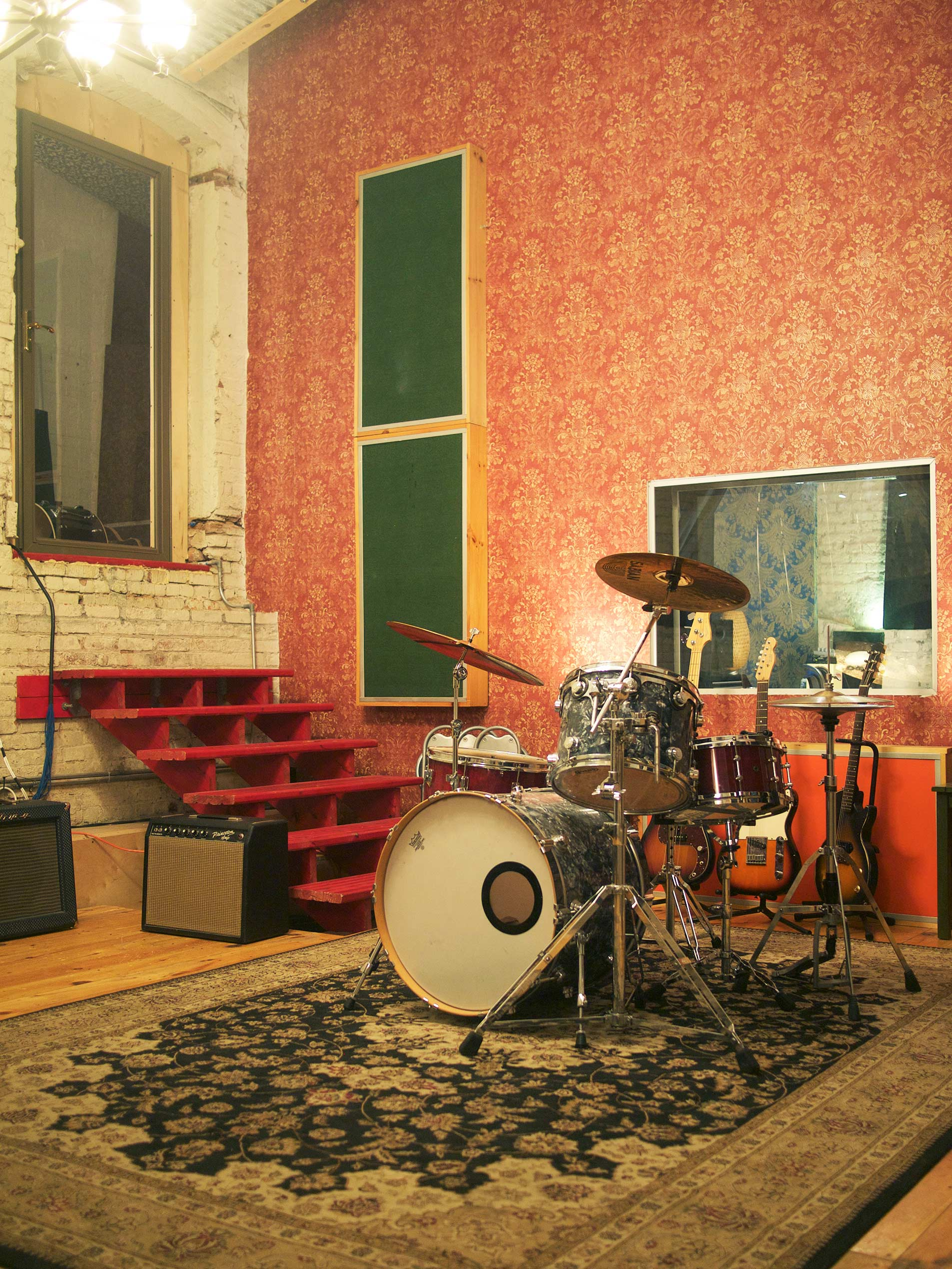 post-dumbo-vinegar-hill-sound-drums-2x