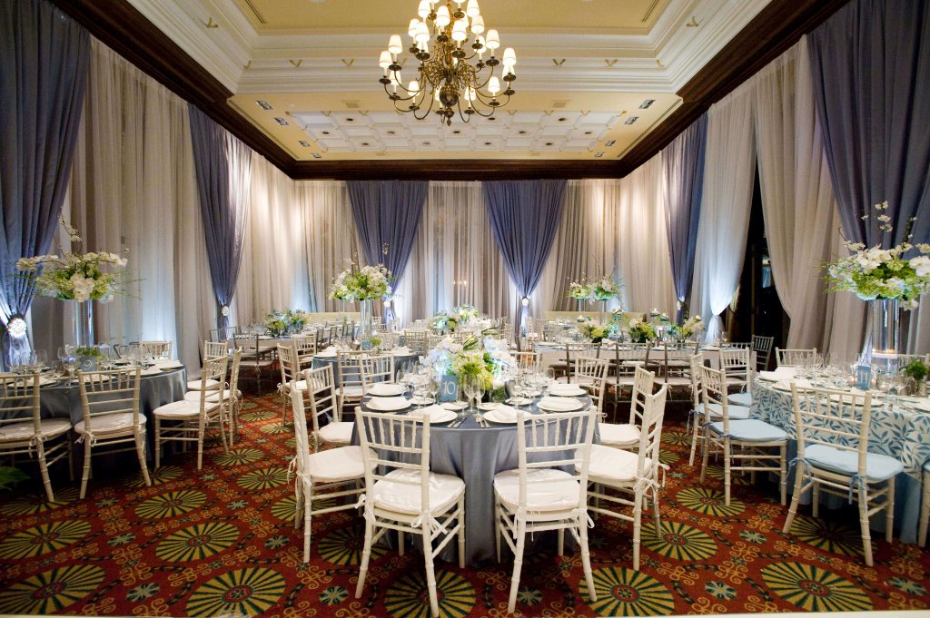 Wedding | Duquesne Club
