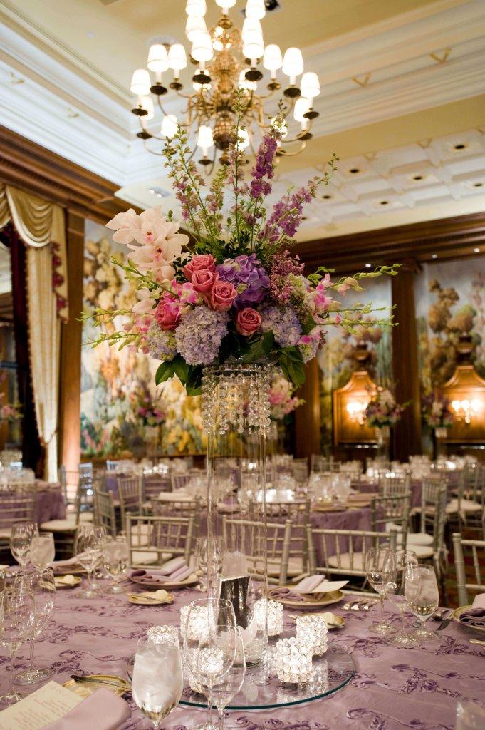 Wedding   Duquesne Club