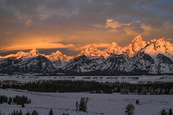 grand-teton-np-small