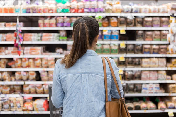 Easy Shopping Savings with Free Apps