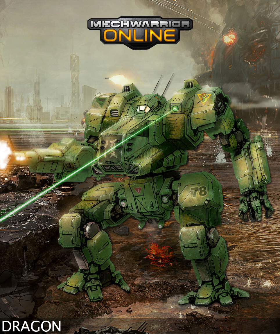 hipinion com • View topic - Battletech: Because everyone is
