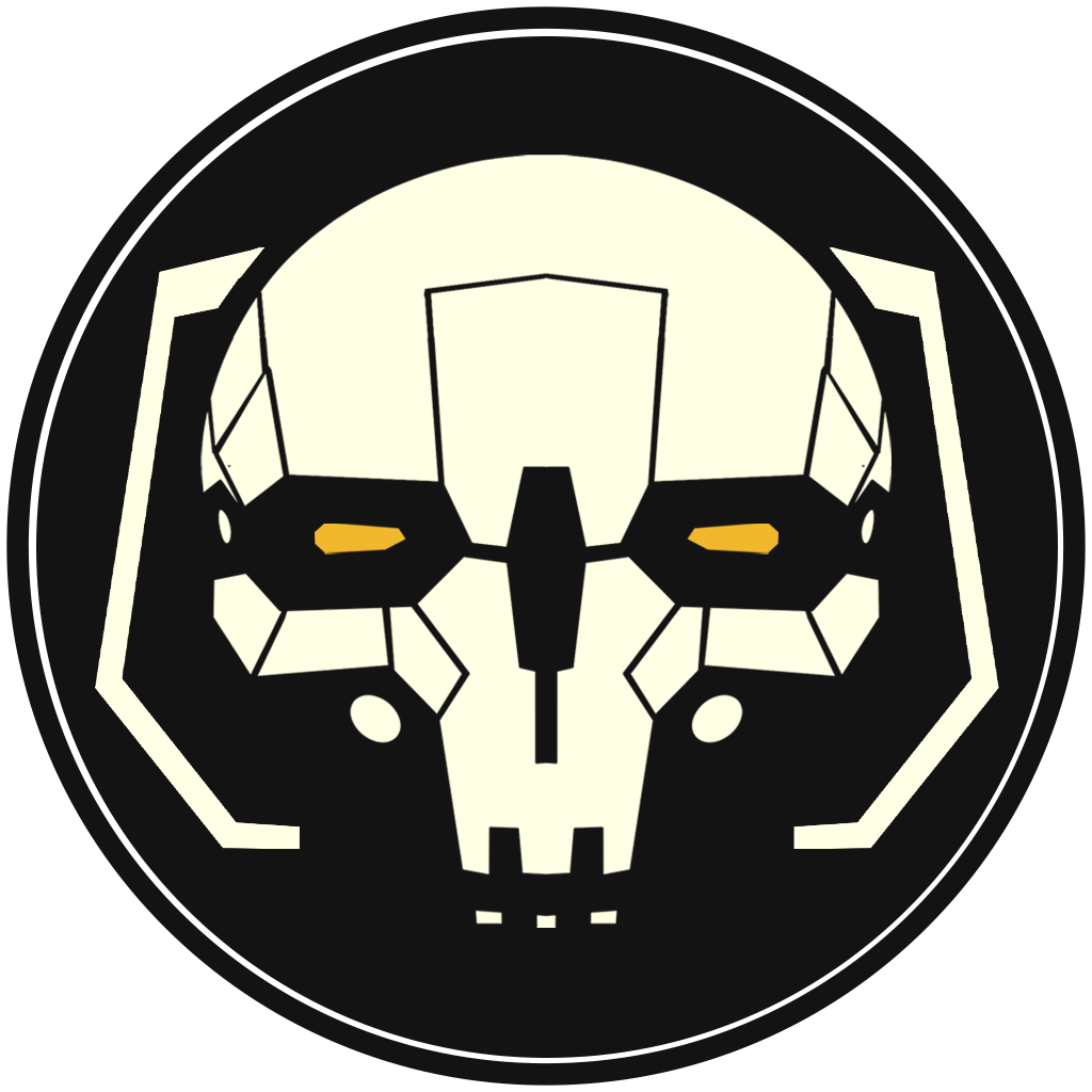 help anybody got a hi res version of the atlas skull icon