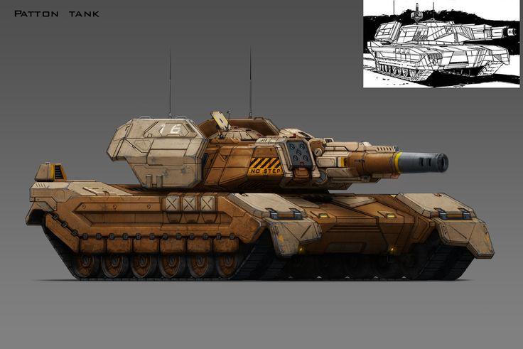 HALLAZGO!! Figuras compatibles con Battletech 8f3be45417d7dffac83d865afe5d630199cb37c8f13e8f4d14e5a6cc00a576c3u99