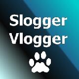 sloggervlogger