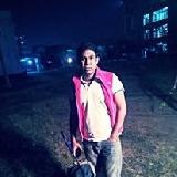 Anis Rahman