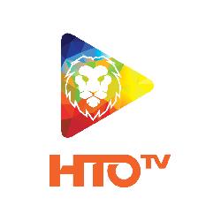 HTO.tv