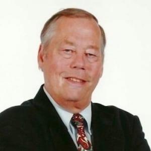 Ron Behee