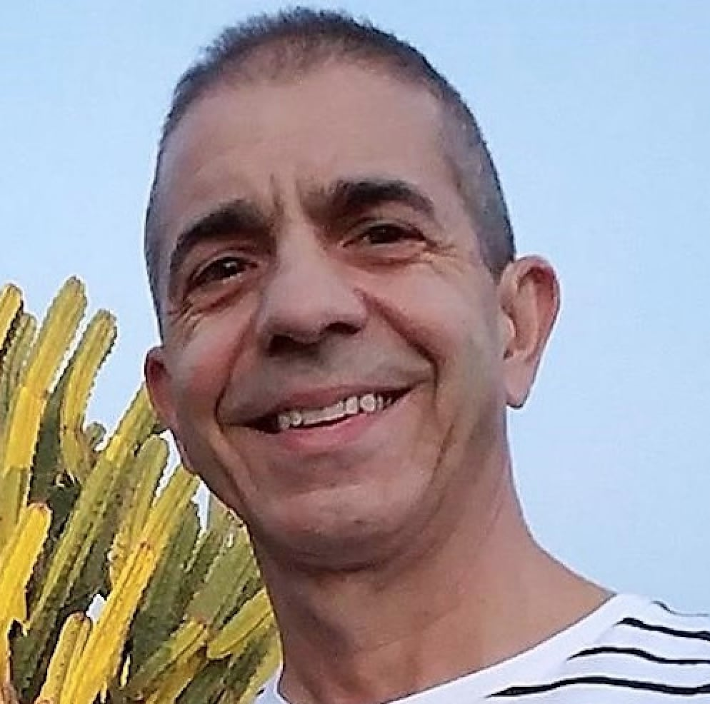 Bruce Ciotta