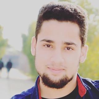 Lord Hussein